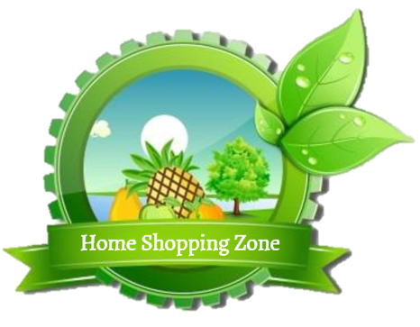 Home Shopping Zone: Cypress | Hwy 249 | Vintage | Champions